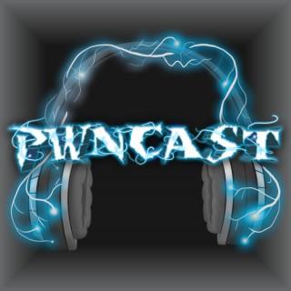 PWNCAST: World of Warcraft Podcast
