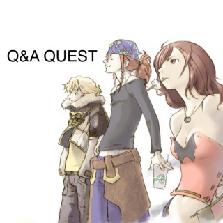 Q&A Quest