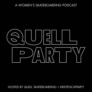 Quell Party