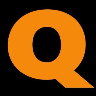 Quizfix Podcast