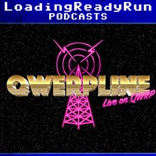Qwerpline - LoadingReadyRun