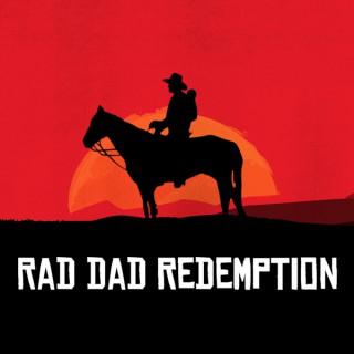 Rad Dad Radio
