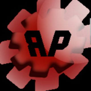 Radical Player podcast