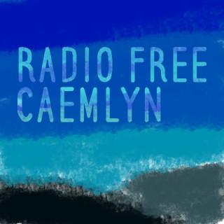 Radio Free Caemlyn