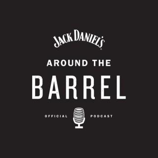 Around the Barrel with Jack Daniel's