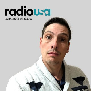 Radio USA – Notizie dall'America
