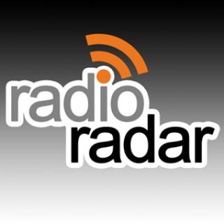 RadioRadar