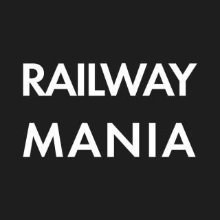 Railway Mania
