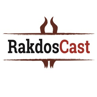 RakdosCast