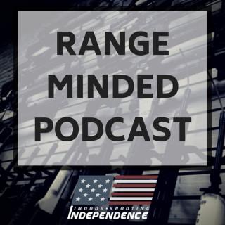 Range Minded Podcast