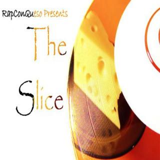 RapConQueso's Podcast Feed