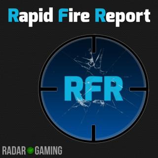 Rapid Fire Report