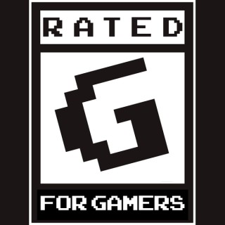 Rated G for Gamers
