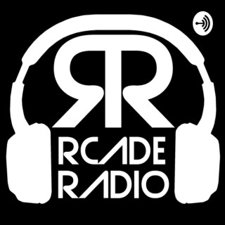 RcadeRadio