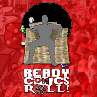 ReadyComicsRoll