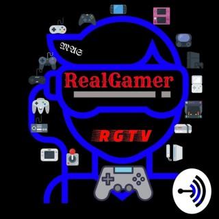 RealGamer