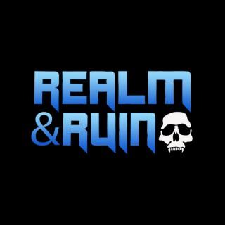 Realm & Ruin