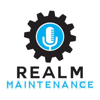 Realm Maintenance : Your News for World of Warcraft and Blizzard Game Podcasts