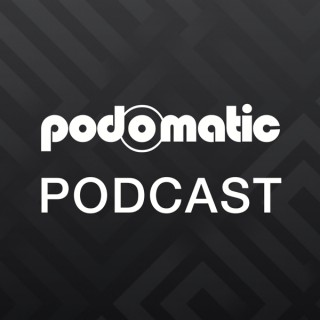 Realm of Nerd's Podcast