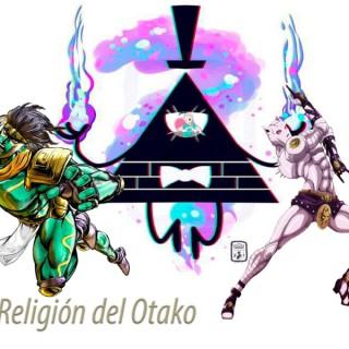 Religión del Otako - #SábadoEnLata