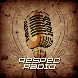 Respec Radio