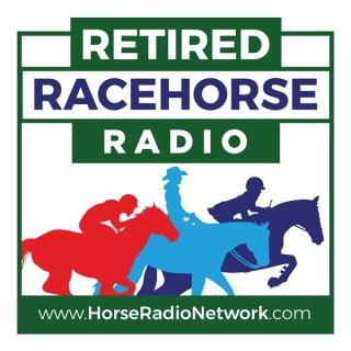 Retired Racehorse Radio