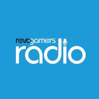 Revogamers Radio