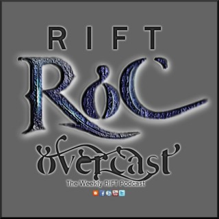 RIFT Overcast