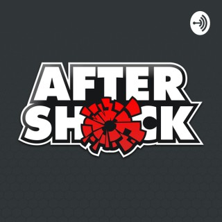 RLAfterShock