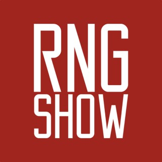 RNG Show