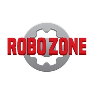 RoboZone Podcast