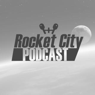Rocket City Podcast