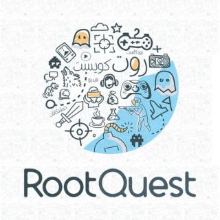 RootQuest - ??? ?????