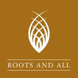 Roots and All