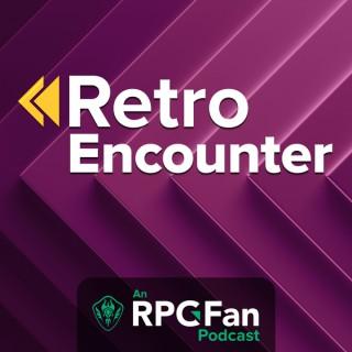 RPG Fan's Retro Encounter