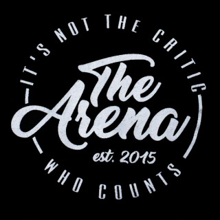 Rules of the Arena