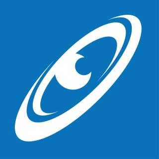 Sagittarius Eye Podcast: The Galaxy's leading news network