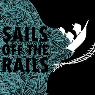 Sails Off the Rails