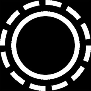 Salt Circle Podcast