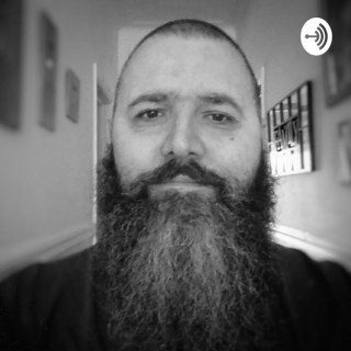 Satonmybutt Beard Care Reviews & Tips