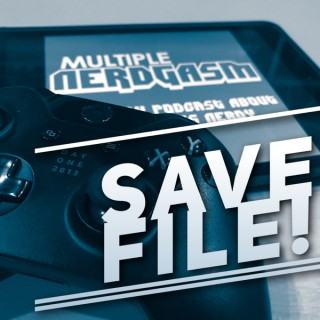 Save File!