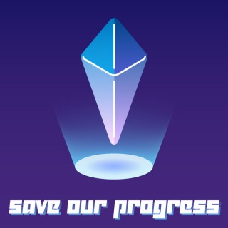 Save Our Progress
