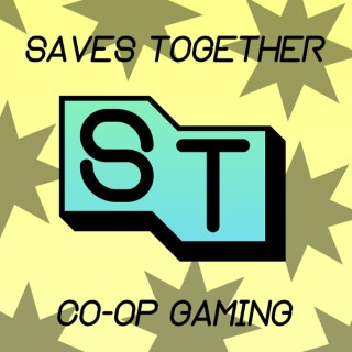 Saves Together