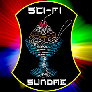 Sci-Fi Sundae v2.0