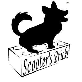 Scooter's Bricks