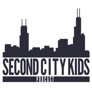 Second City Kids