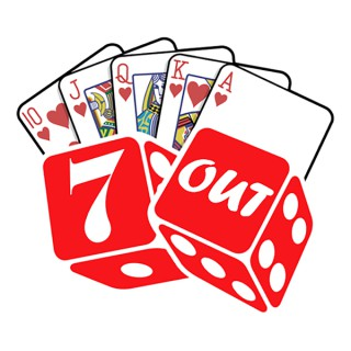 Seven Out - Gambling Extends Beyond the Casino