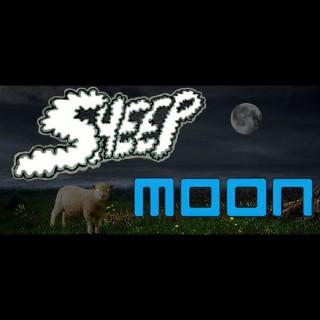 Sheep Moon