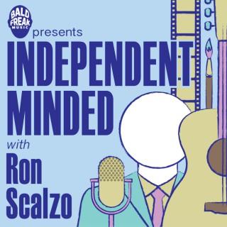 Independent Minded