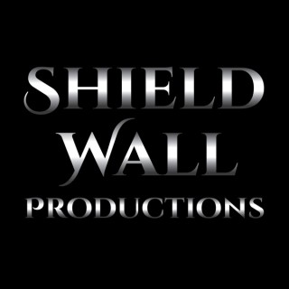 Shield Wall Podcasts
